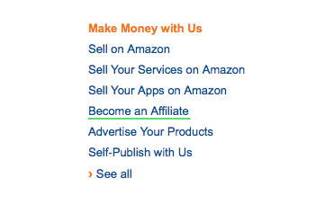 How To Make Money Writing Reviews Online