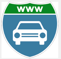 Why Is Traffic Important To Your Website?