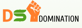 DS Domination Review - Can You Be Wealthy With It?