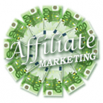 Learn Affiliate Marketing Online Free