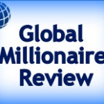Global Millionaires Club
