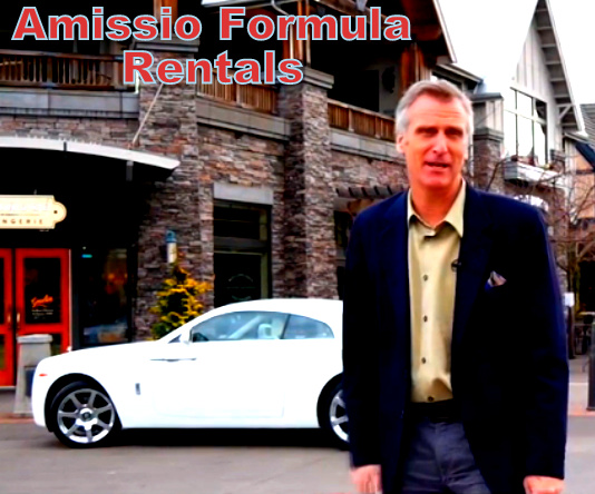 Amissio Formula Method Review - Is It A Scam?.png