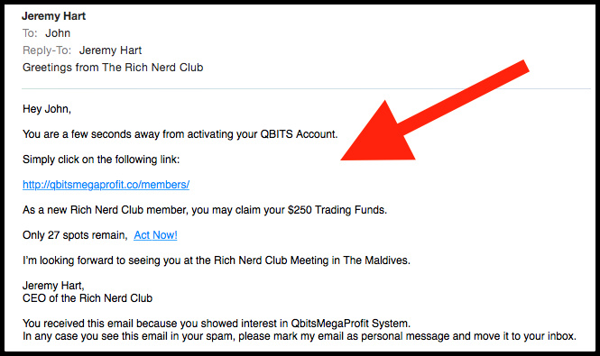 QBits Mega Profit System-Is It Legit?.png