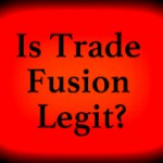 Trade Fusion - Is It Safe Or Scam?