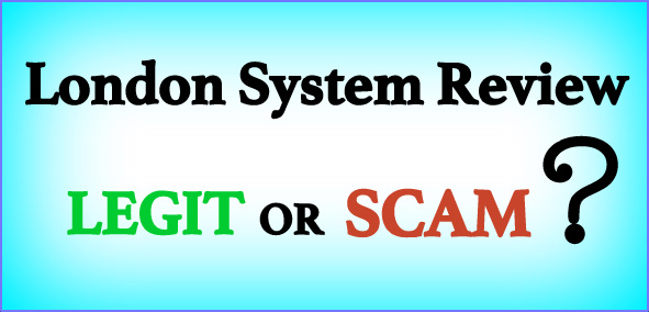 What is the London System? Is The London System a Scam?