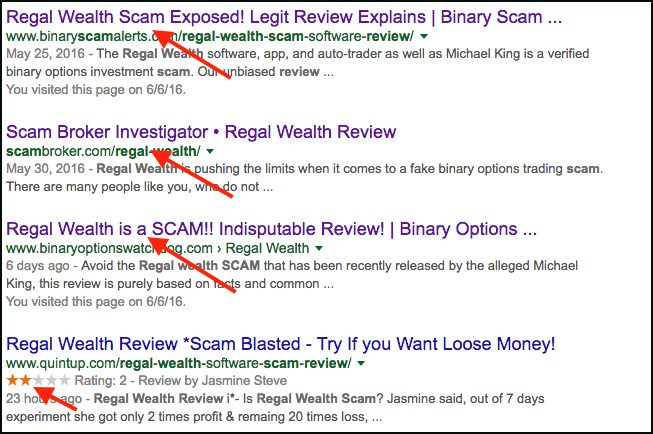 Is Regal Wealth Scam.png