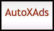 AutoxAds Review