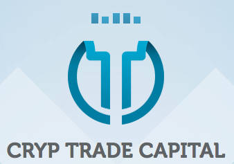 Cryp Trade Capital Review