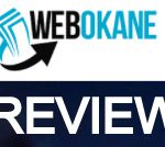Webokane Review