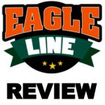 Eagle Line Cycler Review