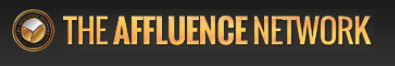The Affluence Network Review