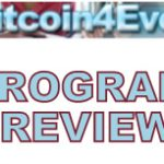 Bitcoin 4 Ever Review