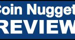 Coin Nuggets Review