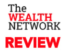 The Wealth Network Review