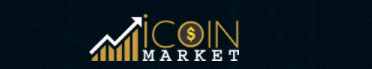 iCoin Market Review