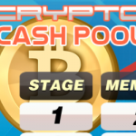 Crypto Cash Pool Review